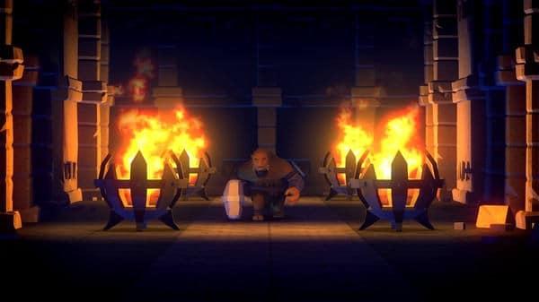 Skeletal Avenger PC Game Download