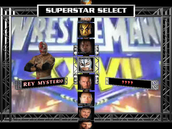 WWE Raw vs Smackdown 2012 Highly Compressed Game For PC