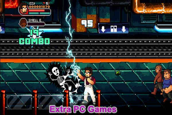 99Vidas PC Game Download