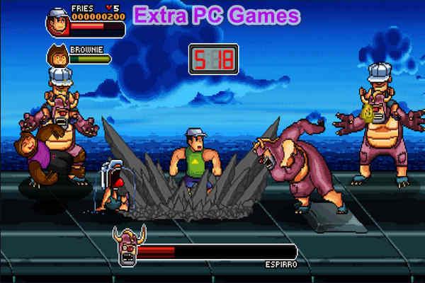 Download 99Vidas Game For PC