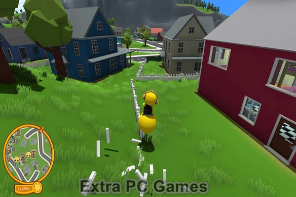 Download Wobbly Life Game For PC