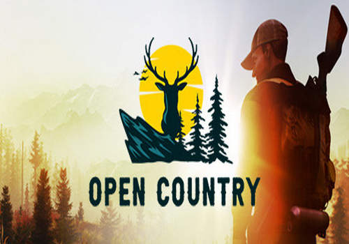 Open Country Game Free Download