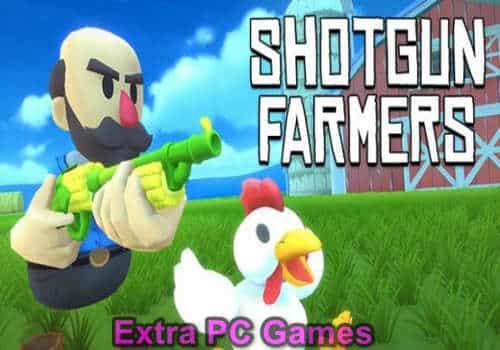 Shotgun Farmers Game Free Download