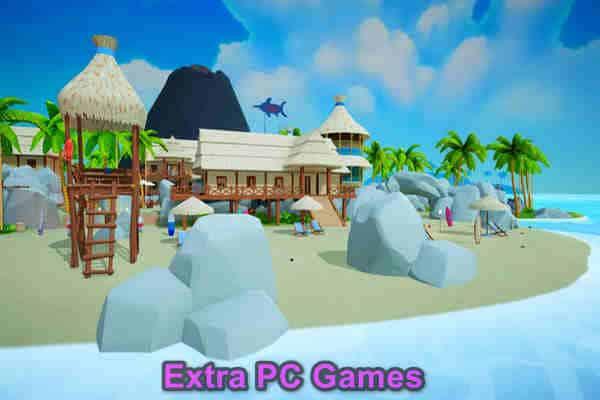 Shotgun Farmers PC Game Download