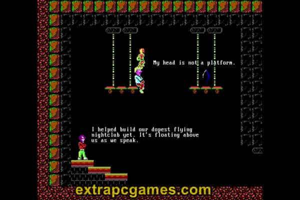 Speakerman PC Game Download