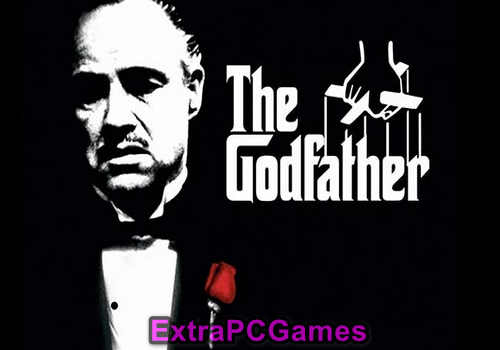 The Godfather 1 The Game Free Download