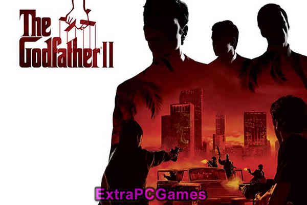 The Godfather 2 Game Free Download