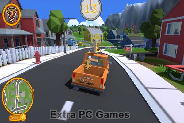 Wobbly Life Highly Compressed Game For PC