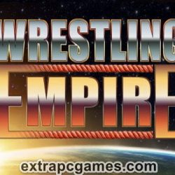Wrestling Empire Game Free Download