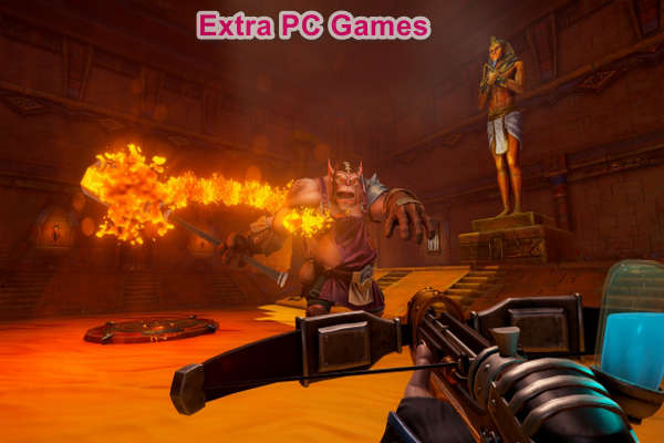 Ziggurat 2 Highly Compressed Game For PC