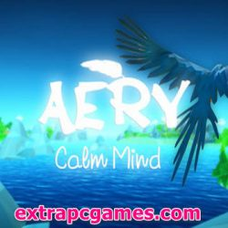 Aery Calm Mind Game Free Download