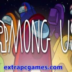 Among Us Game Free Download