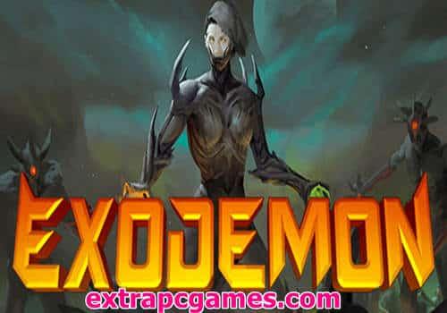 Exodemon Game Free Download