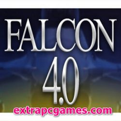 Falcon 4.0 Game Free Download