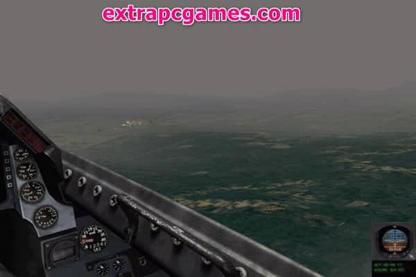 Falcon 4.0 PC Game Download