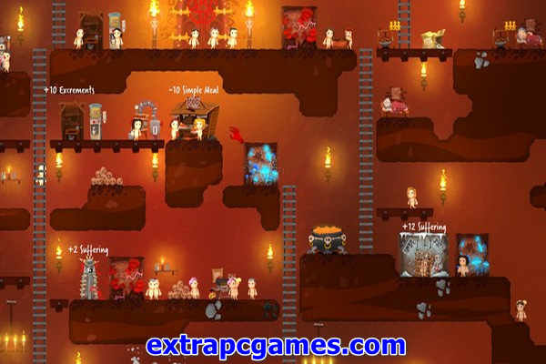 Hell Architect PC Game Download