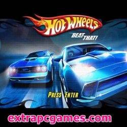 Hot Wheels Beat That Game Free Download