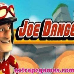 Joe Danger Game Free Download