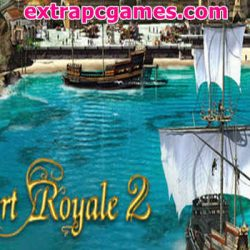 Port Royal 2 Game Free Download
