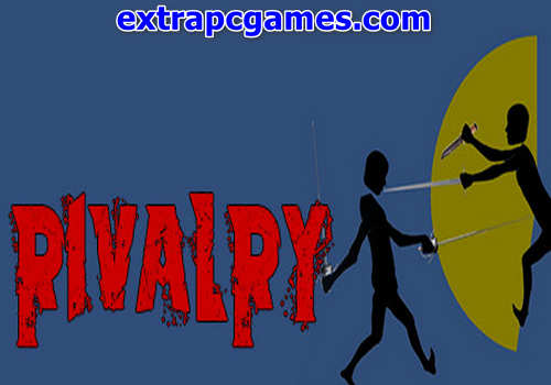 Rivalry Game Free Download
