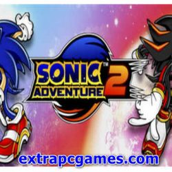 Sonic Adventure 2 Game Free Download