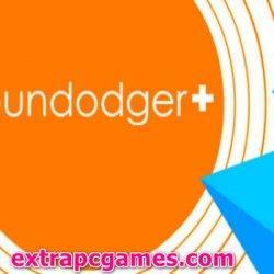 Soundodger+ Game Free Download