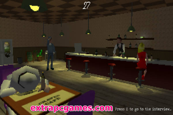 Try To Remember Highly Compressed Game For PC