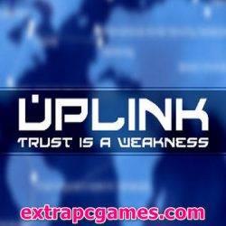 Uplink Game Free Download