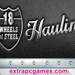 18 Wheels of Steel Haulin Game Free Download