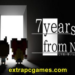 7 Years From Now Game Free Download