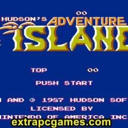 Adventure Island Game Free Download