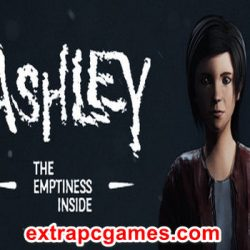 Ashley The Emptiness Inside Game Free Download