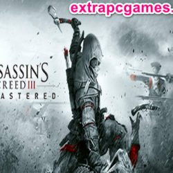 Assassins Creed 3 Remastered Game Free Download