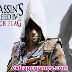 Assassins Creed 4 Black Flag Game Free Download