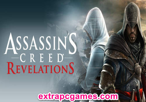Assassins Creed Revelations Game Free Download