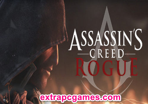 Assassins Creed Rogue Game Free Download