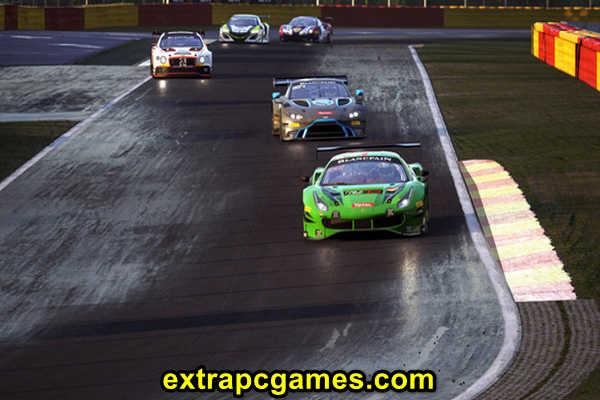 Assetto Corsa Competizione PC Game Download