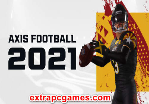 Axis Football 2021 Game Free Download