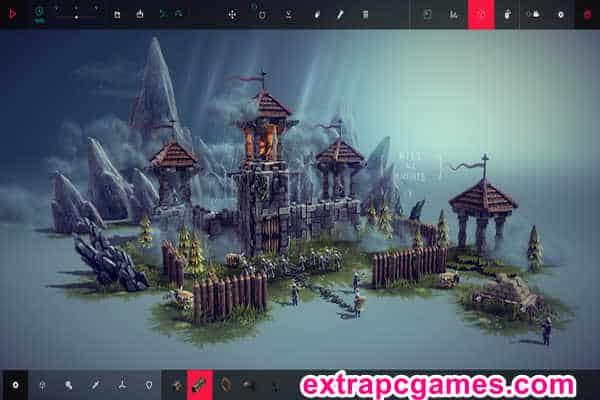 Besiege PC Game Download