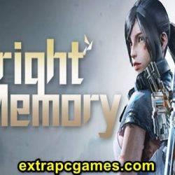 Bright Memory Game Free Download