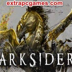 Darksiders Game Free Download