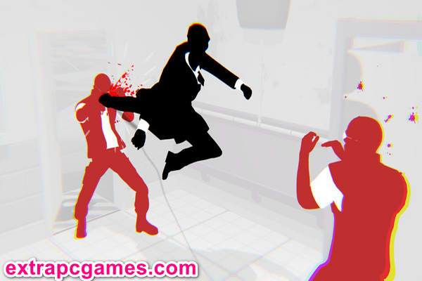 Download Fights in Tight Spaces Game For PC