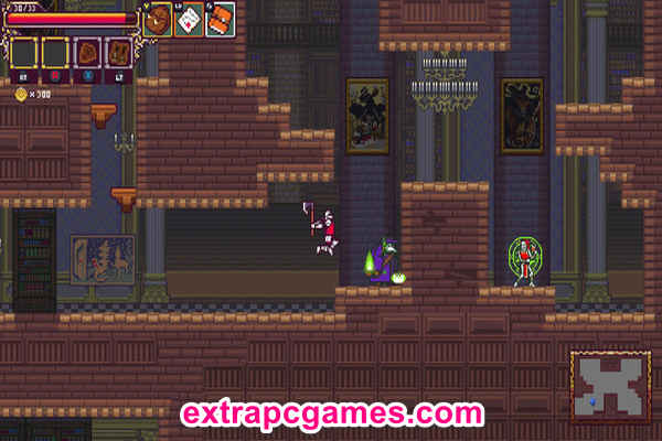 Download Plague Breaker Game For PC