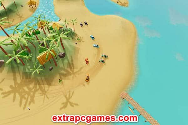 Download Star Drift Evolution Game For PC