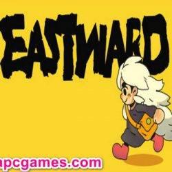 Eastward Game Free Download
