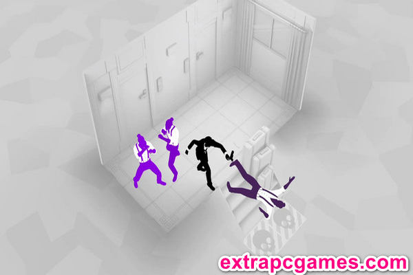 Fights in Tight Spaces PC Game Download
