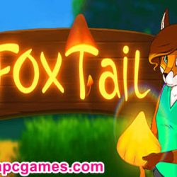 FoxTail Game Free Download