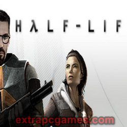 Half Life 2 Game Free Download