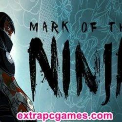 Mark of the Ninja Game Free Download