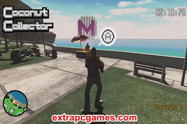 No More Heroes PC Game Download